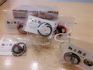 Camera360写真シェア (2)