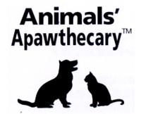 apawthecary-logo