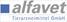 alfavet社ロゴ