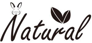 Naturalapplerogo