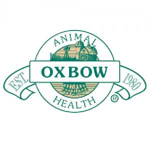 OXBOW ナチュラルサイエンス シニア