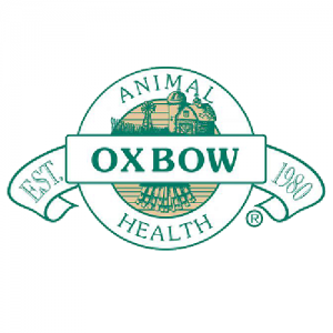 OXBOW ナチュラルサイエンス 泌尿器